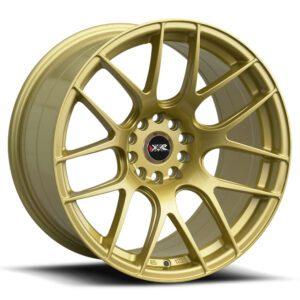 XXR-530-Gold-by-XXR-Wheels-Switzerland
