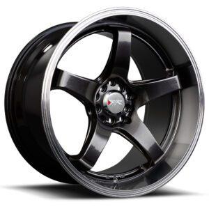 XXR-555-Chromium-Black-by-XXR-Wheels-Switzerland